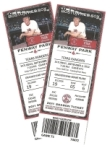 Red Sox Tix-2011Sep3