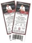 Red Sox Tix-2011Sep3
