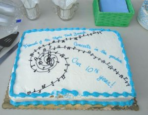 2015concert-cake