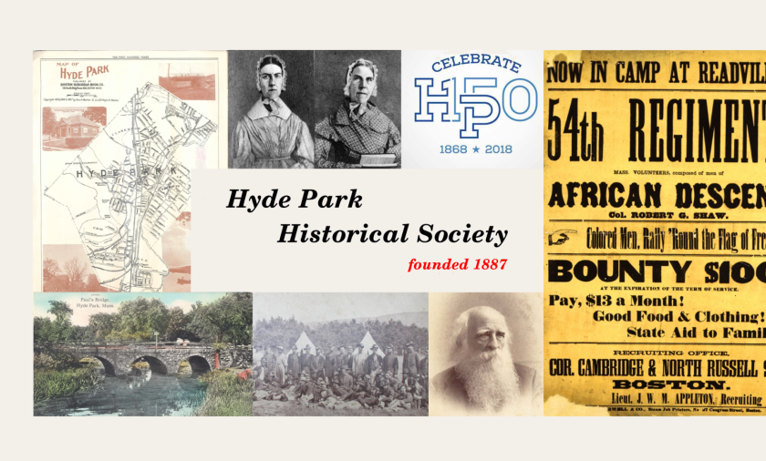 cropped-Hyde-Park-Historical-Society-Front-Banner-and-Logo-5