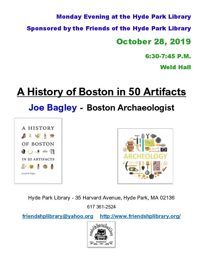 BostonArtifacts_Oct28