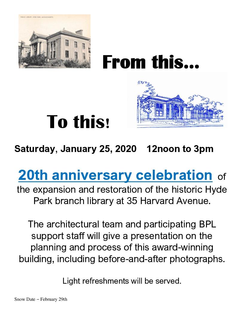library invitation final