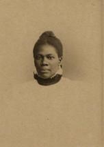 Dr Eliza Greir