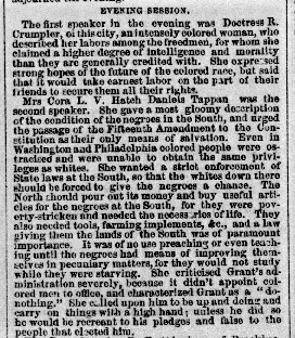 boston-post-may-28-1869-cropprf