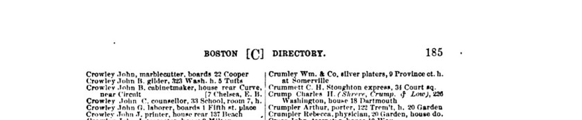 1870-71 directory cropped