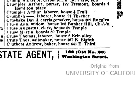 1875-76 boston directory cropped