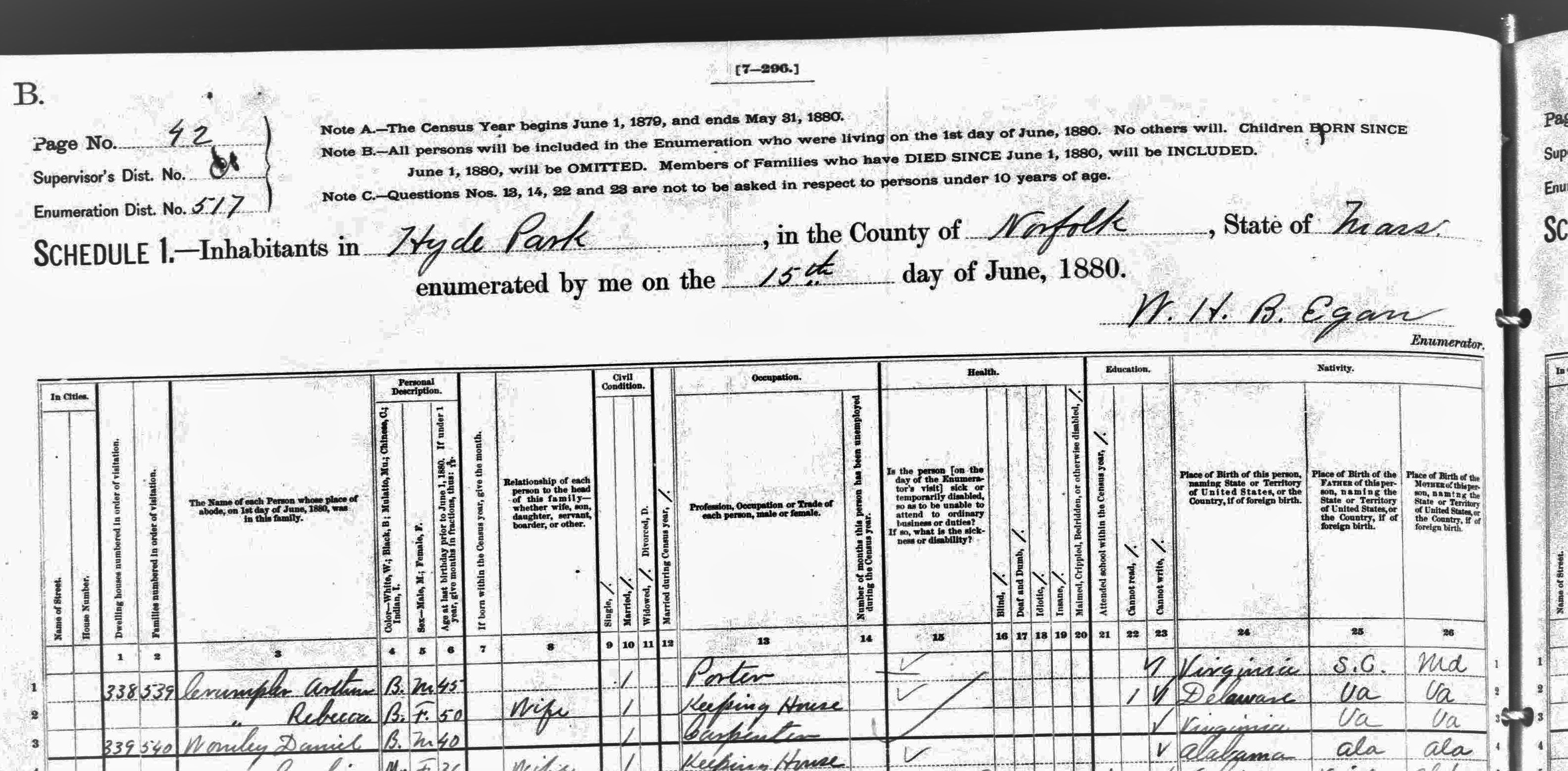 1880 census cropped